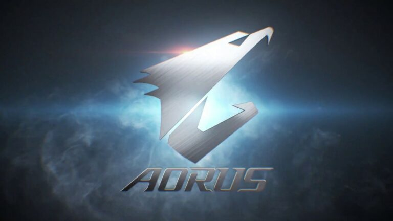 AOURUS