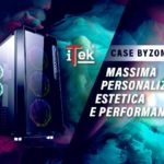 CaseByzon 2