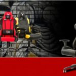 GamingChair5-1024x408