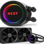 NZXT-KRAKEN X62