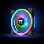 Thermaltake Riing Trio 14 RGB