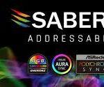 enermax saberay advanced rgb
