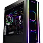 enermax saberay advanced rgb_2