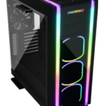 enermax saberay advanced rgb_3